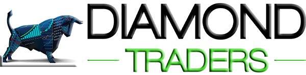 DiamondTraders Coupons and Promo Code