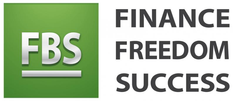 Cuenta auditada forex