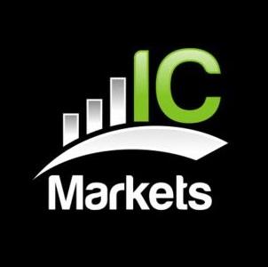 ic-markets-reviews-logo