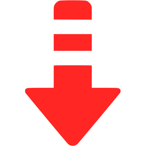 image_icon_arrow_down_6_pic_512x512